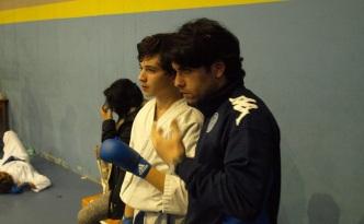 Ryoku-Karate-Palermo-Grand-Prix-Es.-B-25-01-2015-Marco-Siino-e-Sergio-Chianetta
