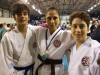 ryoku-karate-palermo-open-internazionali-di-sicilia-2019-gli-atleti-marco-giunta-micaela-di-carlo-gabriele-daniele